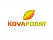 LOGO-KOVAFOAM