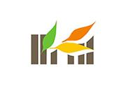 кабокс лого матраци