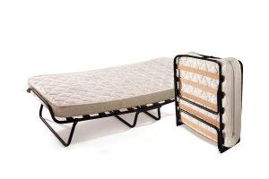 Походно легло - матраци Парадайс