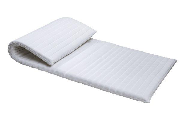 top-matrac-comforta